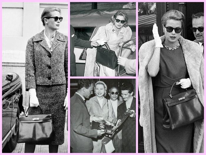 1956-Original-Kelly-Bag