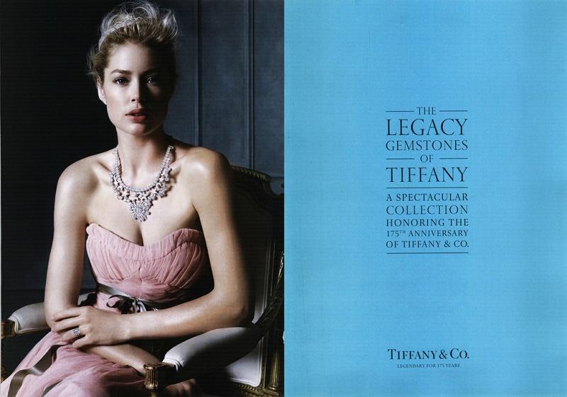 Anzeigenmotiv-von-Tiffany--Co.-Foto-Tiffany--Co.-88998