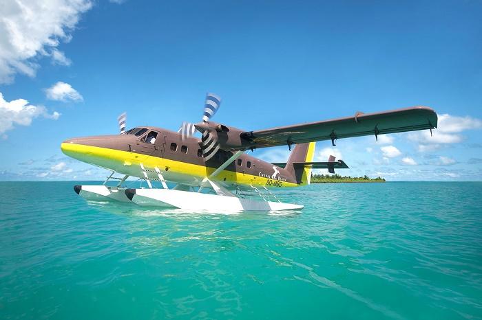 Randheli-Cheval-Blanc-Maldives-Seaplane-Humphrey-Munson-Blog