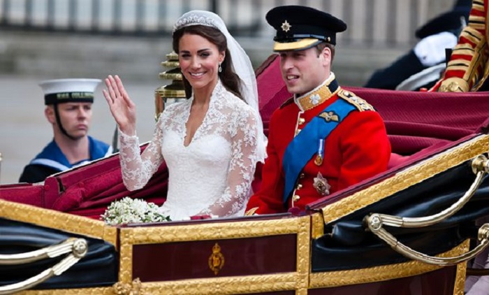 Royal_baby_celebrations_in_London_and_around_the_world