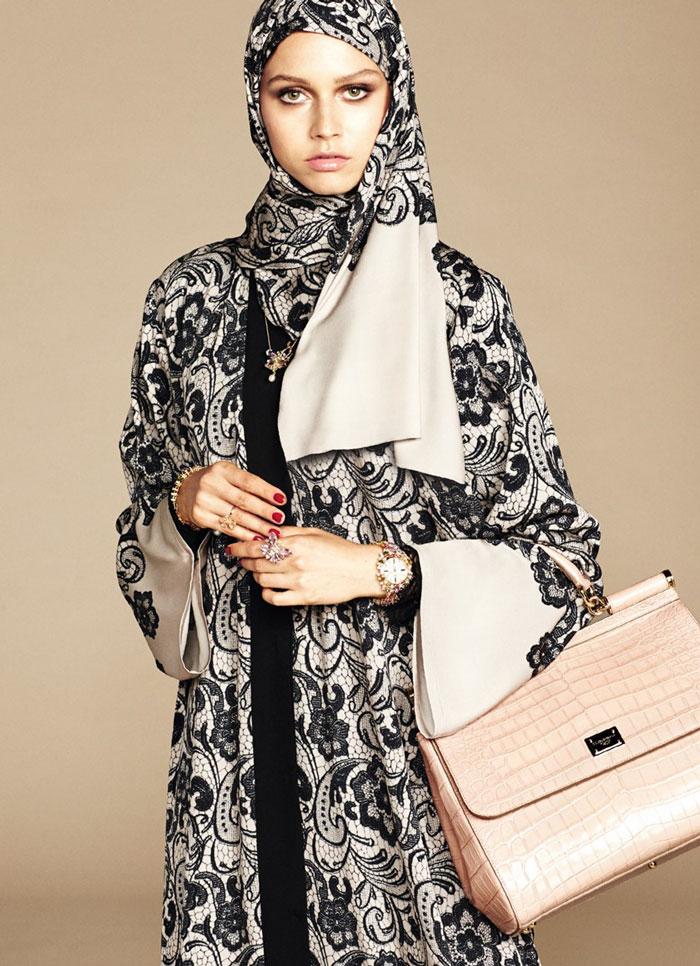 dolce-gabbana-hijab-abaya-collection-23