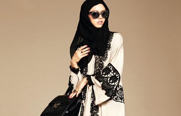 dolce-gabbana-hijab-abaya-collection-3-horz
