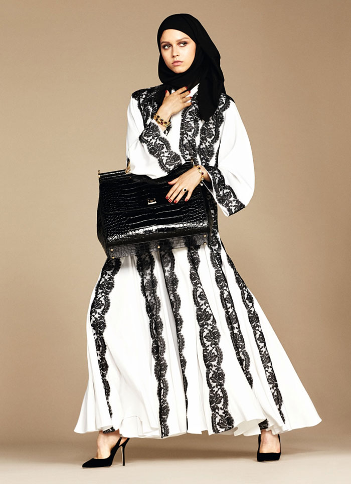 dolce-gabbana-hijab-abaya-collection-8