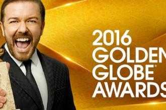 golden-globes-2016-winners-list-gervais