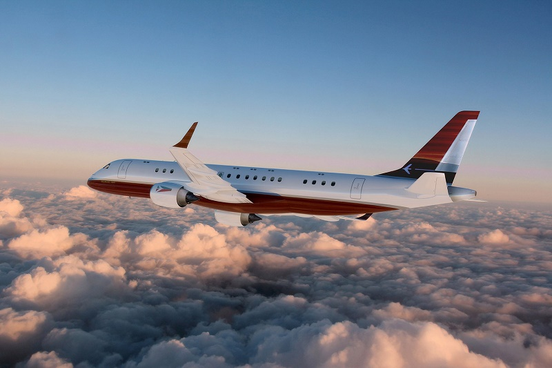 skyacht-one-private-jet-6