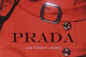 the-little-book-of-prada-review-fashionedbylove-fashion-blog