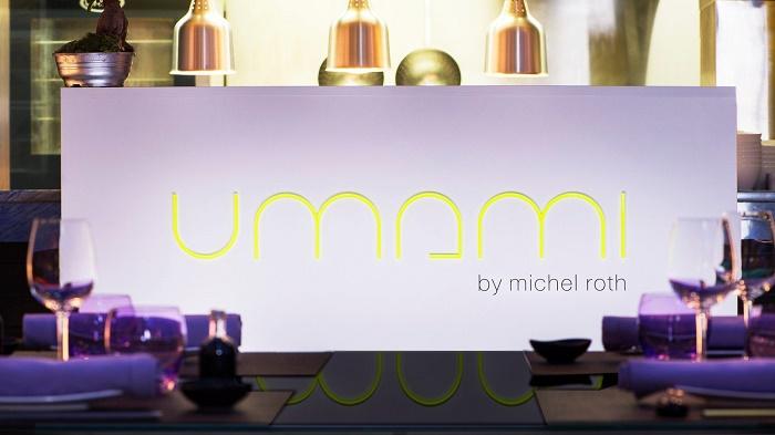 1274_Hotel-Photo-Umami-Kitchen-Hotel-President-Wilson-1600x900