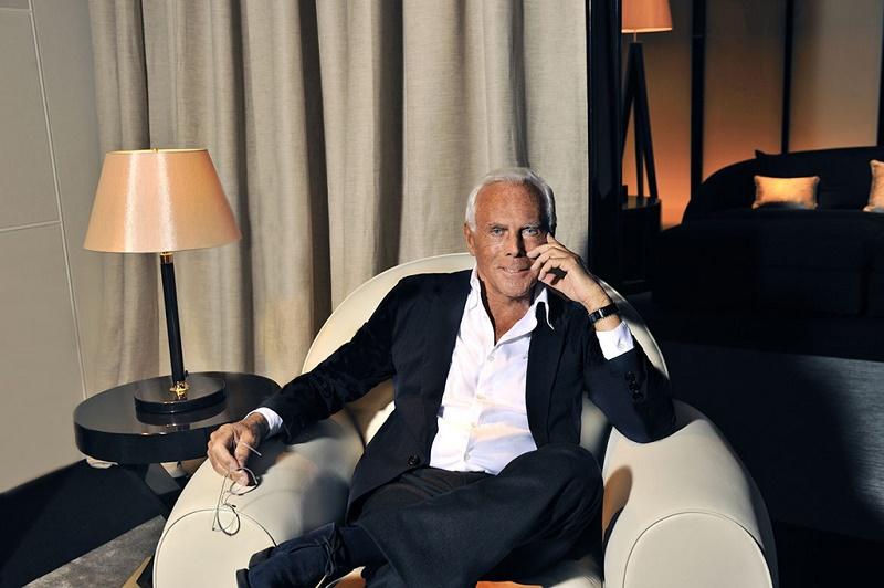A-portrait-of-Giorgio-Armani