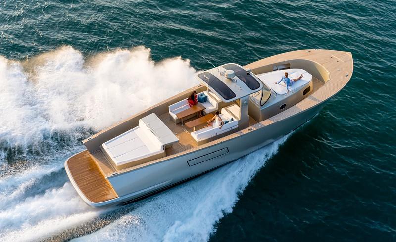 Alen-55-Yacht