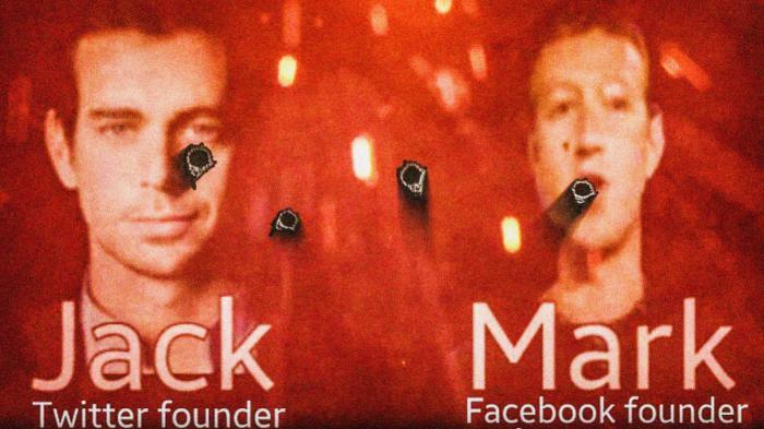 Dorsey-Zuckerberg_16-9-header2624830548-700x393