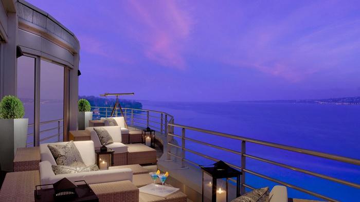 Hotel-President-Wilson-Balkon-lux1274ag116228