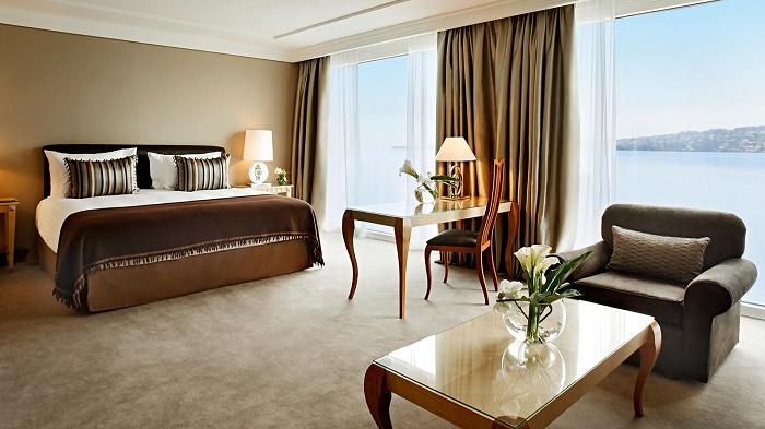 Hotel-President-Wilson-Presidential-Suite-Schlafzimmer-lux1274gr969182
