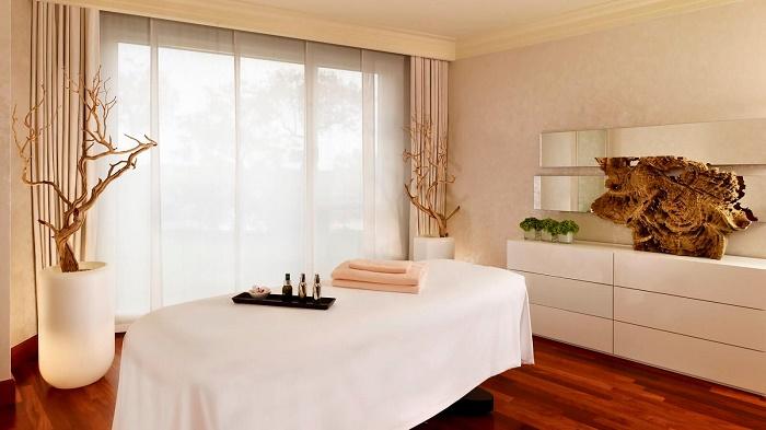 Hotel-President-Wilson-lux1274sp-177337-Spa-La-Mer-Room-VIP-Treatment