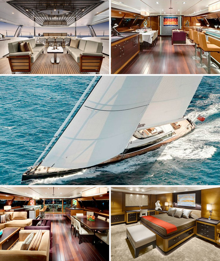 Superyacht-Charters-Lease-02