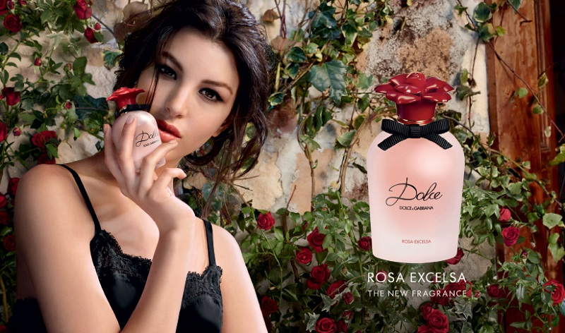 TOP_BANNER_dolce-and-gabbana-dolce-rosa-excelsa-ad-campaign