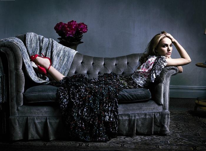 Women-Natalie-Portman-Fashion-Wallpaper