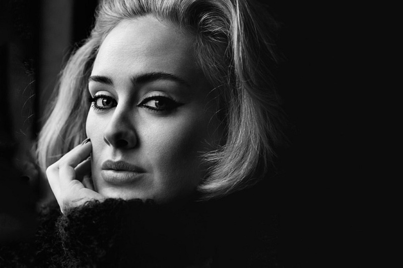 adele-25-first-week-sales-record-1