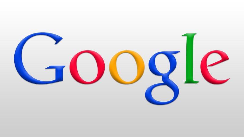 google_system_search_service_31002_3840x2160