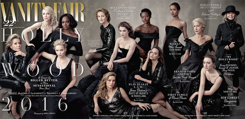 hollywood-cover-coverlines-full-a