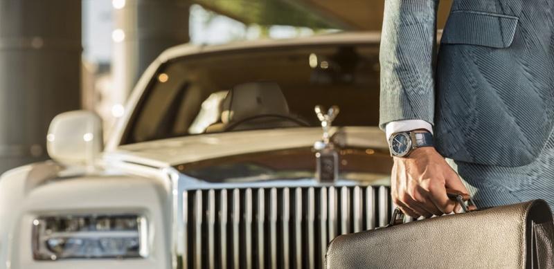 luxury-style-men-fashion-india-watch-blog-1024x498