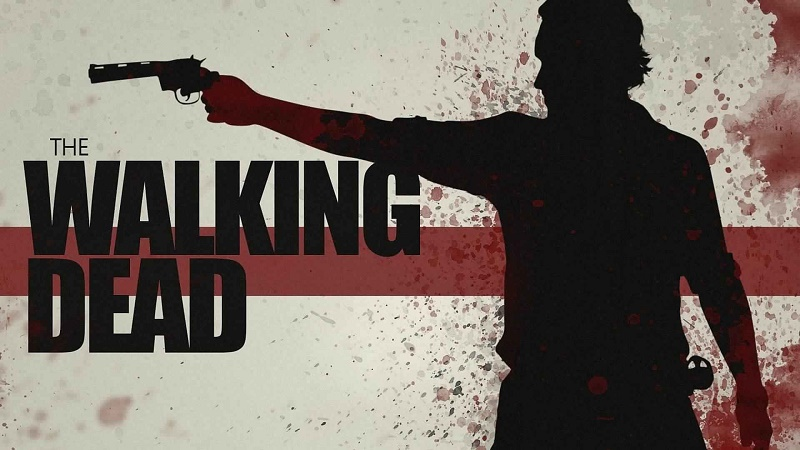 who-will-die-in-the-walking-dead-s-season-6-i-have-some-theories-the-walking-dead-sea-490212