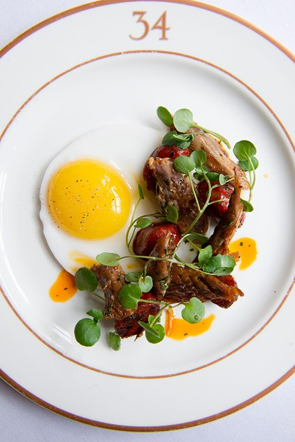 34-Fried-duck-egg-Vogue-25Aug15-Sim-Canetty-Clarke_b_426x639