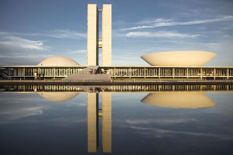 Oscar-Niemeyer04