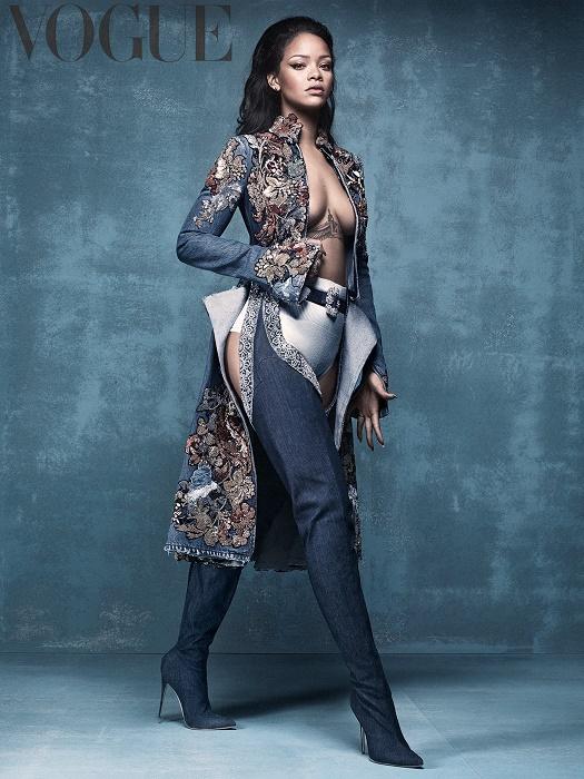Rihanna-British-Vogue-resized