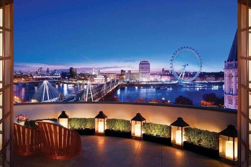 Royal-Tarrace-View-London-