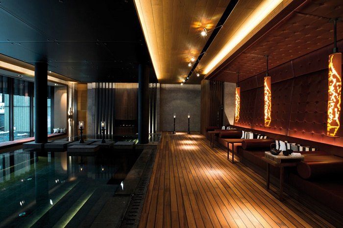 Spa-at-The-Chedi-Andermatt
