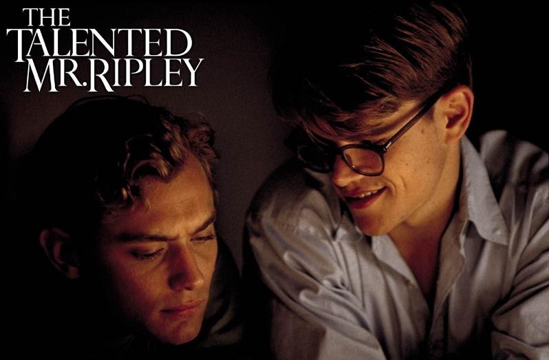The-Talented-Mr-Ripley-the-talented-mr-ripley-10305718-1024-768