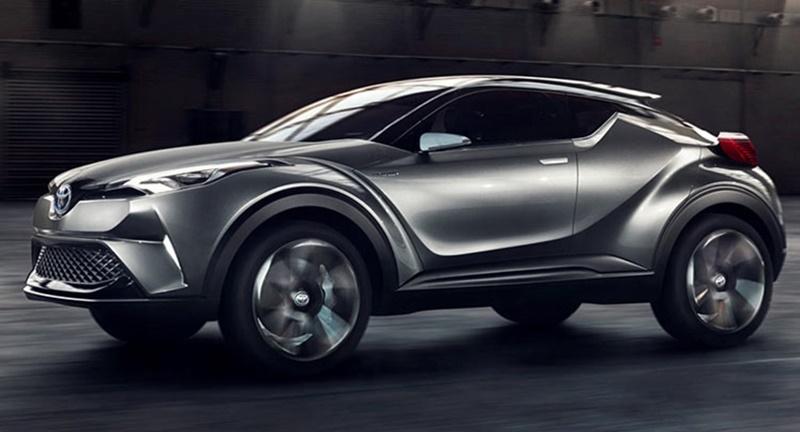 Toyota-C-HR-Concept-tile