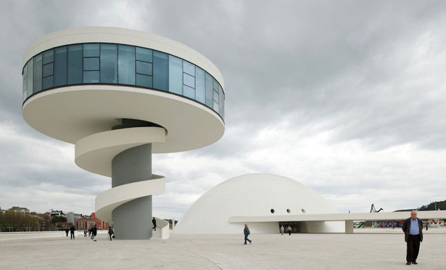 oscar-oscar-niemeyer-center-asturias-spain