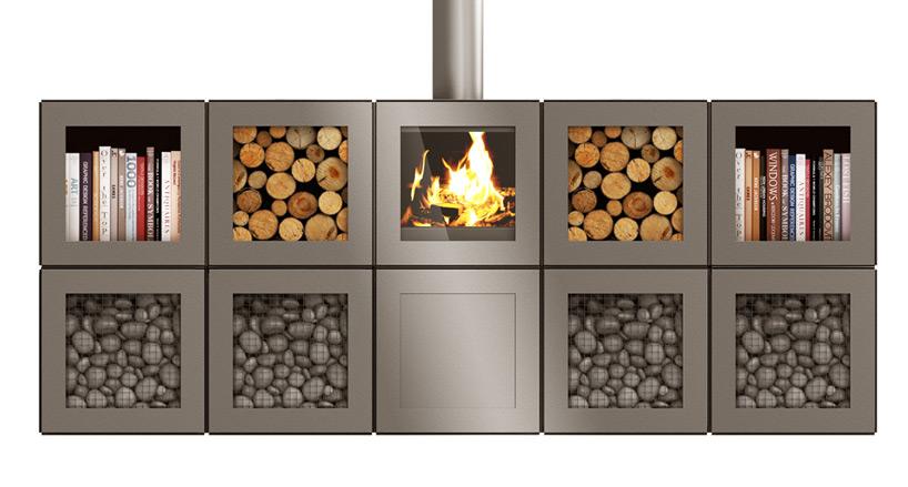 philippe-starck-speetbox-wood-stove-designboom-10