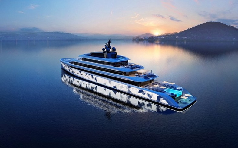 superyacht1-tile