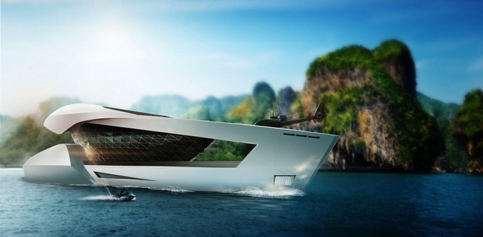 this-could-be-most-luxurious-superyacht-yet-01-1024x503