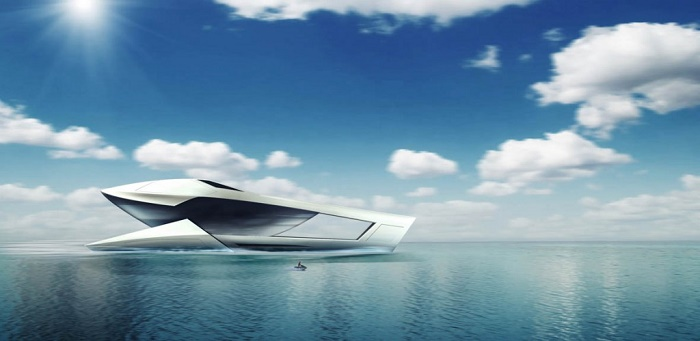 this-could-be-most-luxurious-superyacht-yet-02-1024x499