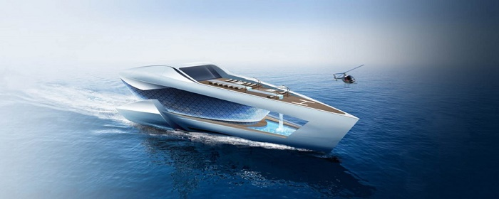 this-could-be-most-luxurious-superyacht-yet-06-1024x410