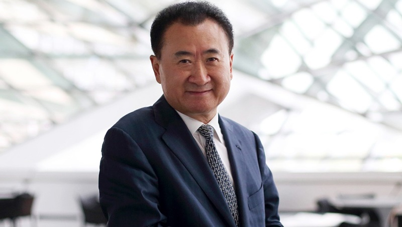 130911092132-wang-jianlin-billionaire-china-1024x576