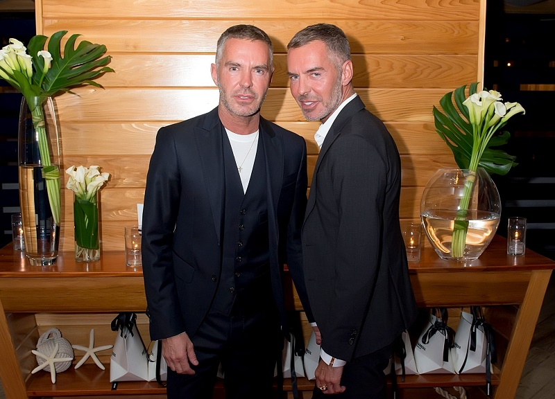 9647-dsquared2-host-exclusive-party-at-miamiandrsquos-river-yacht-club