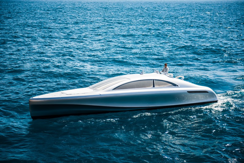 Silver-Arrow-of-the-Seas-the-latest-chapter-in-the-Mercedes-Benz-expansion