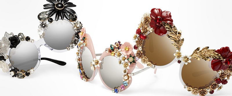 dolce-and-gabbana-eyewear-sunglasses-woman-ss16-fashion-show-capsule-flowers-1170x487