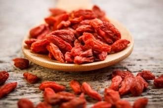 goji-berry-faydalari