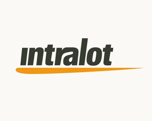 intralot_333851641