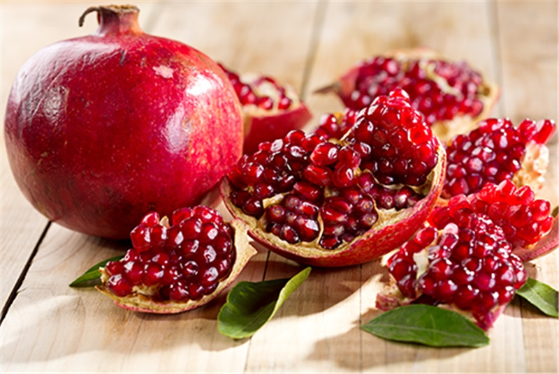 pomegranate_image