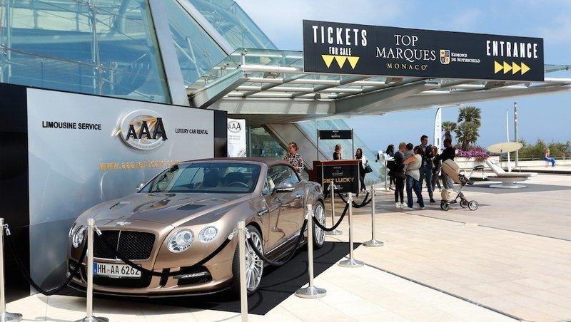 2016-top-marques-mon-4_800x0w