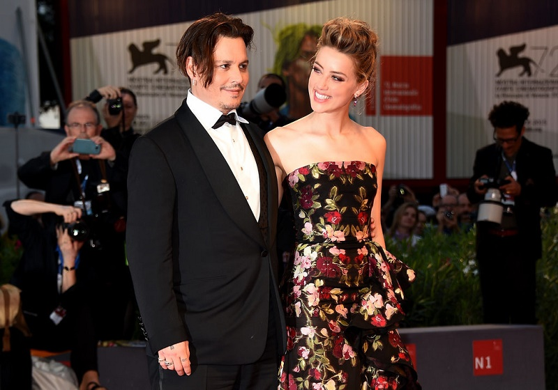 Johnny-Depp-Amber-Heard-Venice-Film-Festival-2015