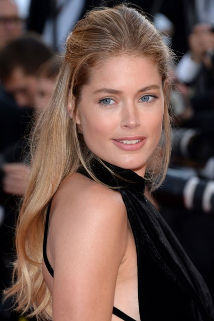 doutzen-kroes-beauty-cannes-12may16-getty_426x639