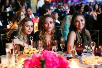 Ashley-Mary-Kate-Elizabeth-Olsen-CFDA-Awards-2016