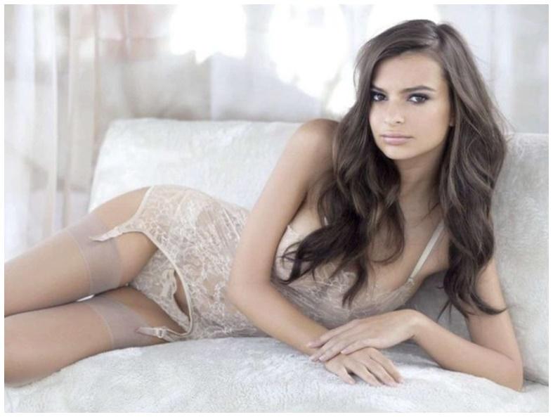 Emily-Ratajkowski--Princess-Lingerie-Photoshoot-2016--05-662x497-tile